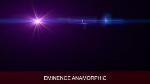 software_ultraflares_flarepack_vol1_eminence_anamorphic