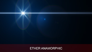 software_ultraflares_flarepack_vol1_ether_anamorphic