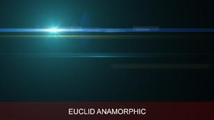 software_ultraflares_flarepack_vol1_euclid_anamorphic