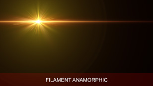 software_ultraflares_flarepack_vol1_filament_anamorphic
