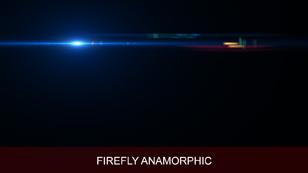 software_ultraflares_flarepack_vol1_firefly_anamorphic