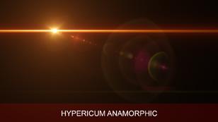 software_ultraflares_flarepack_vol1_hypericum_anamorphic