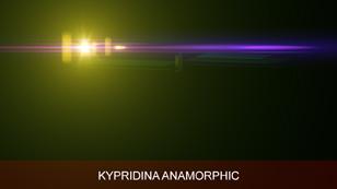 software_ultraflares_flarepack_vol1_kypridina_anamorphic