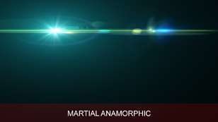 software_ultraflares_flarepack_vol1_martial_anamorphic