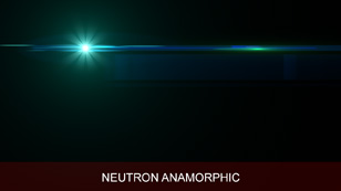 software_ultraflares_flarepack_vol1_neutron_anamorphic
