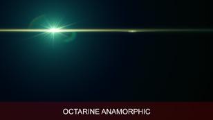 software_ultraflares_flarepack_vol1_octarine_anamorphic
