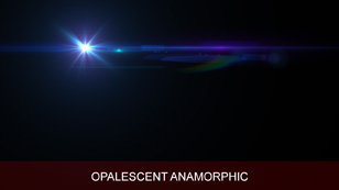 software_ultraflares_flarepack_vol1_opalescent_anamorphic