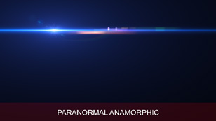 software_ultraflares_flarepack_vol1_paranormal_anamorphic