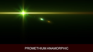 software_ultraflares_flarepack_vol1_promethium_anamorphic