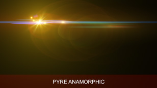 software_ultraflares_flarepack_vol1_pyre_anamorphic