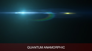 software_ultraflares_flarepack_vol1_quantum_anamorphic