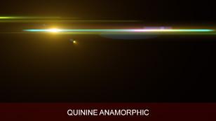 software_ultraflares_flarepack_vol1_quinine_anamorphic