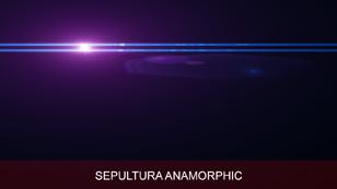 software_ultraflares_flarepack_vol1_sepultura_anamorphic