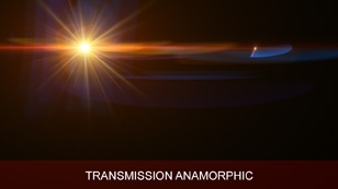 software_ultraflares_flarepack_vol1_transmission_anamorphic