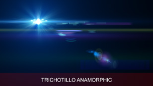 software_ultraflares_flarepack_vol1_trichotillo_anamorphic
