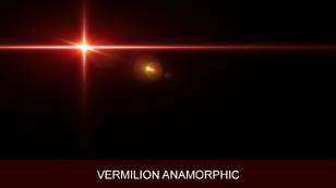 software_ultraflares_flarepack_vol1_vermilion_anamorphic