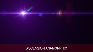 software_ultraflares_flarepack_vol2_ascension_anamorphic