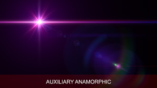 software_ultraflares_flarepack_vol2_auxiliary anamorphic