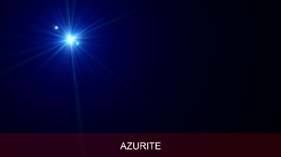 software_ultraflares_flarepack_vol2_azurite