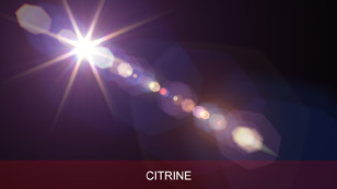 software_ultraflares_flarepack_vol2_citrine