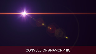 software_ultraflares_flarepack_vol2_convulsion anamorphic