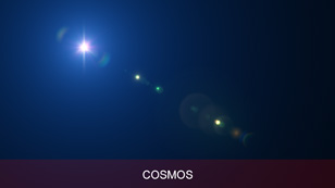 software_ultraflares_flarepack_vol2_cosmos