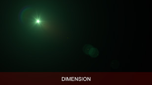 software_ultraflares_flarepack_vol2_dimension