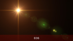 software_ultraflares_flarepack_vol2_eos