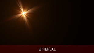 software_ultraflares_flarepack_vol2_ethereal
