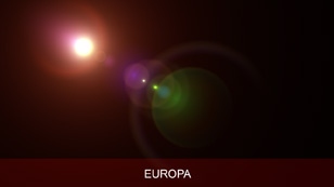 software_ultraflares_flarepack_vol2_europa