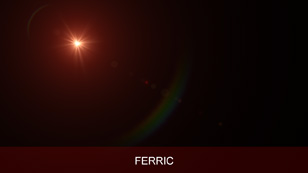 software_ultraflares_flarepack_vol2_ferric