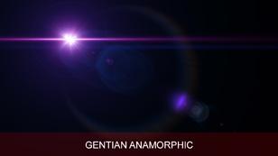 software_ultraflares_flarepack_vol2_gentian anamorphic
