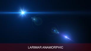 software_ultraflares_flarepack_vol2_larimar anamorphic