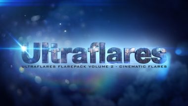 software_ultraflares_flarepack_vol2_logo