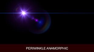 software_ultraflares_flarepack_vol2_periwinkle anamorphic
