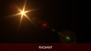 software_ultraflares_flarepack_vol2_radiant