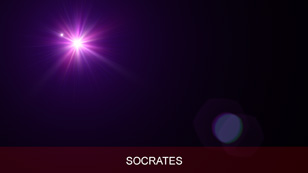 software_ultraflares_flarepack_vol2_socrates