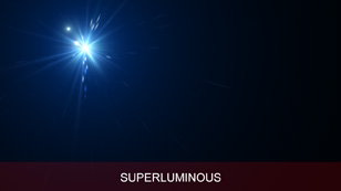 software_ultraflares_flarepack_vol2_superluminous