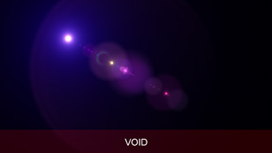 software_ultraflares_flarepack_vol2_void