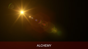 software_ultraflares_flarepack_vol3_alchemy