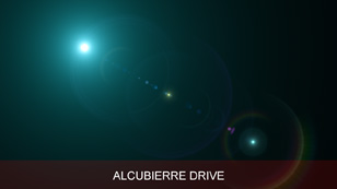 software_ultraflares_flarepack_vol3_alcubierre drive