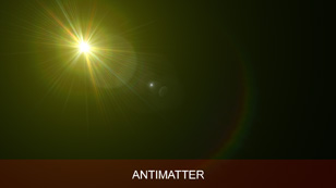 software_ultraflares_flarepack_vol3_antimatter