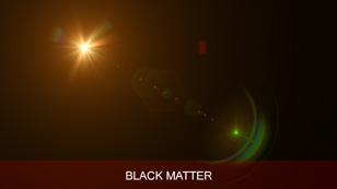 software_ultraflares_flarepack_vol3_black matter