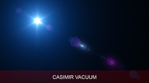 software_ultraflares_flarepack_vol3_casimir vacuum