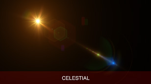 software_ultraflares_flarepack_vol3_celestial