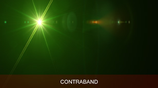 software_ultraflares_flarepack_vol3_contraband