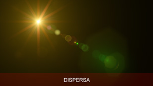 software_ultraflares_flarepack_vol3_dispersa