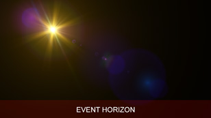 software_ultraflares_flarepack_vol3_event horizon