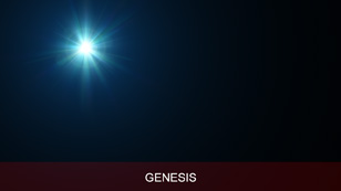 software_ultraflares_flarepack_vol3_genesis