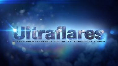 software_ultraflares_flarepack_vol3_logo